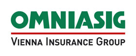 Omniasig - Vienna Insurance Group