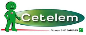 Cetelem Leasing