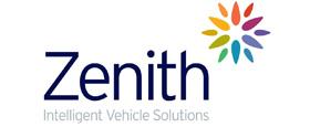 Zenith Leasing